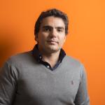 Marco Picone, Ph.D.