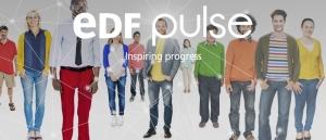 EDFPulse